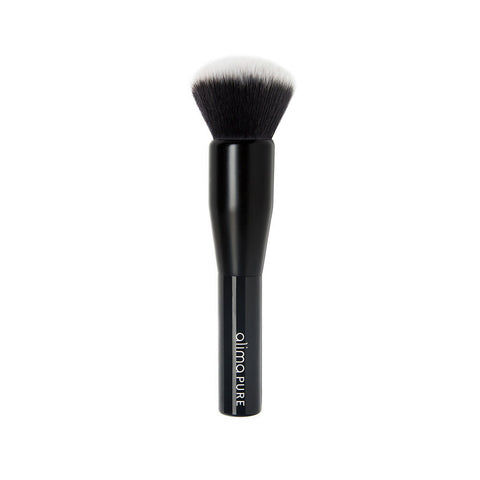 Alima Pure Foundation Brush