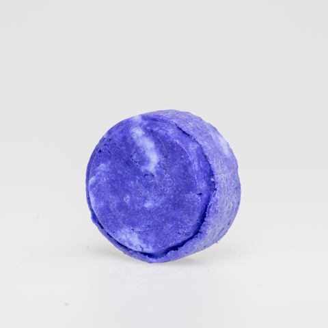 Upfront Enlightening Shampoo Bar (Blonde Toner)