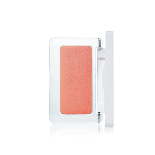 RMS Beauty Pressed Blush
