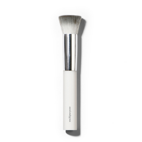 Ere Perez Vegan Multipurpose Brush