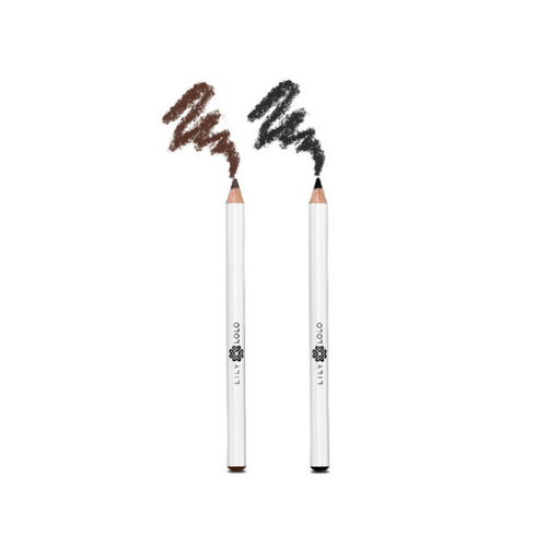 Lily Lolo Natural Eye Pencil