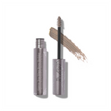 100% Pure Green Tea Fiber Brow Builder