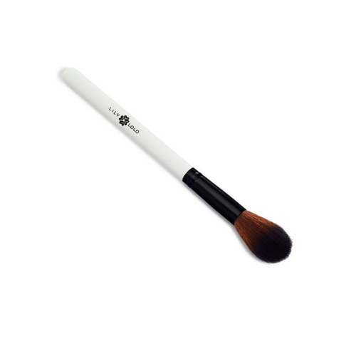Lily Lolo Tapered Contour Brush