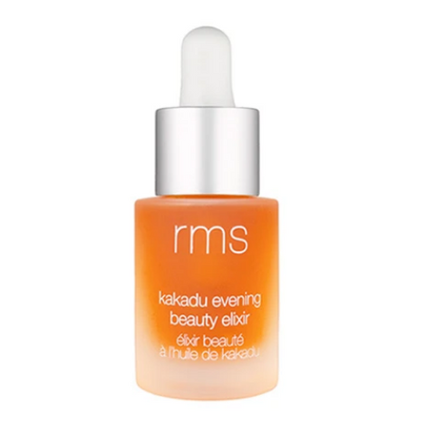 RMS Beauty Kakadu Evening Beauty Elixir