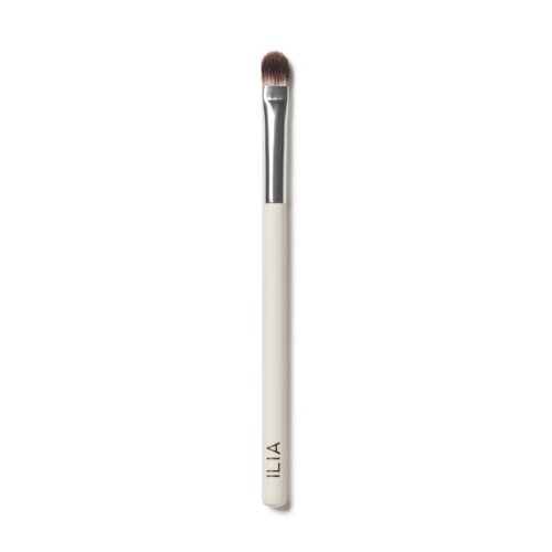 ILIA Shadow Brush