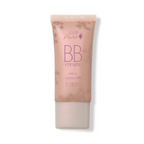 100% Pure BB Cream