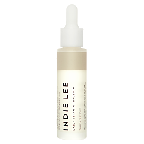 Indie Lee Daily Vitamin Infusion