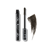 100% Pure Ultra Lengthening Mascara