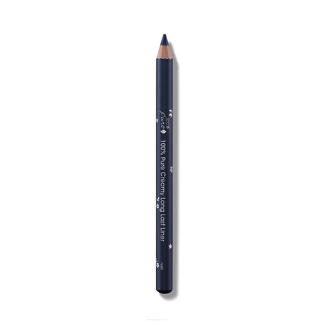 100% Pure Creamy Liner | Royal