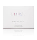 RMS Beauty Makeup Remover Wipes
