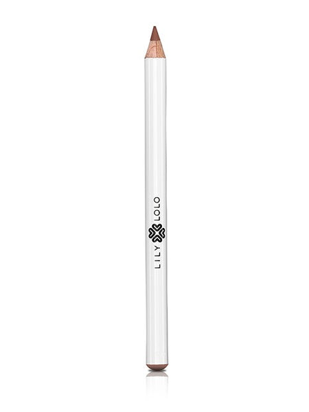 Lily Lolo Lip Pencil