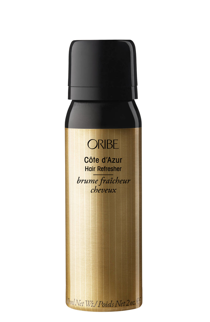 Oribe Cote D'azur Hair Refresher