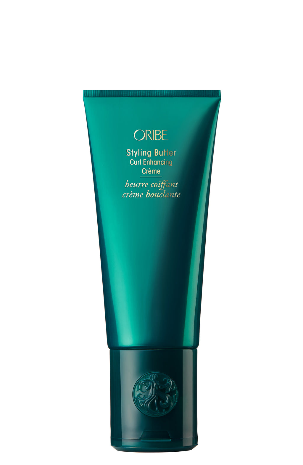 Oribe Styling Butter Curl Enhancing Creme