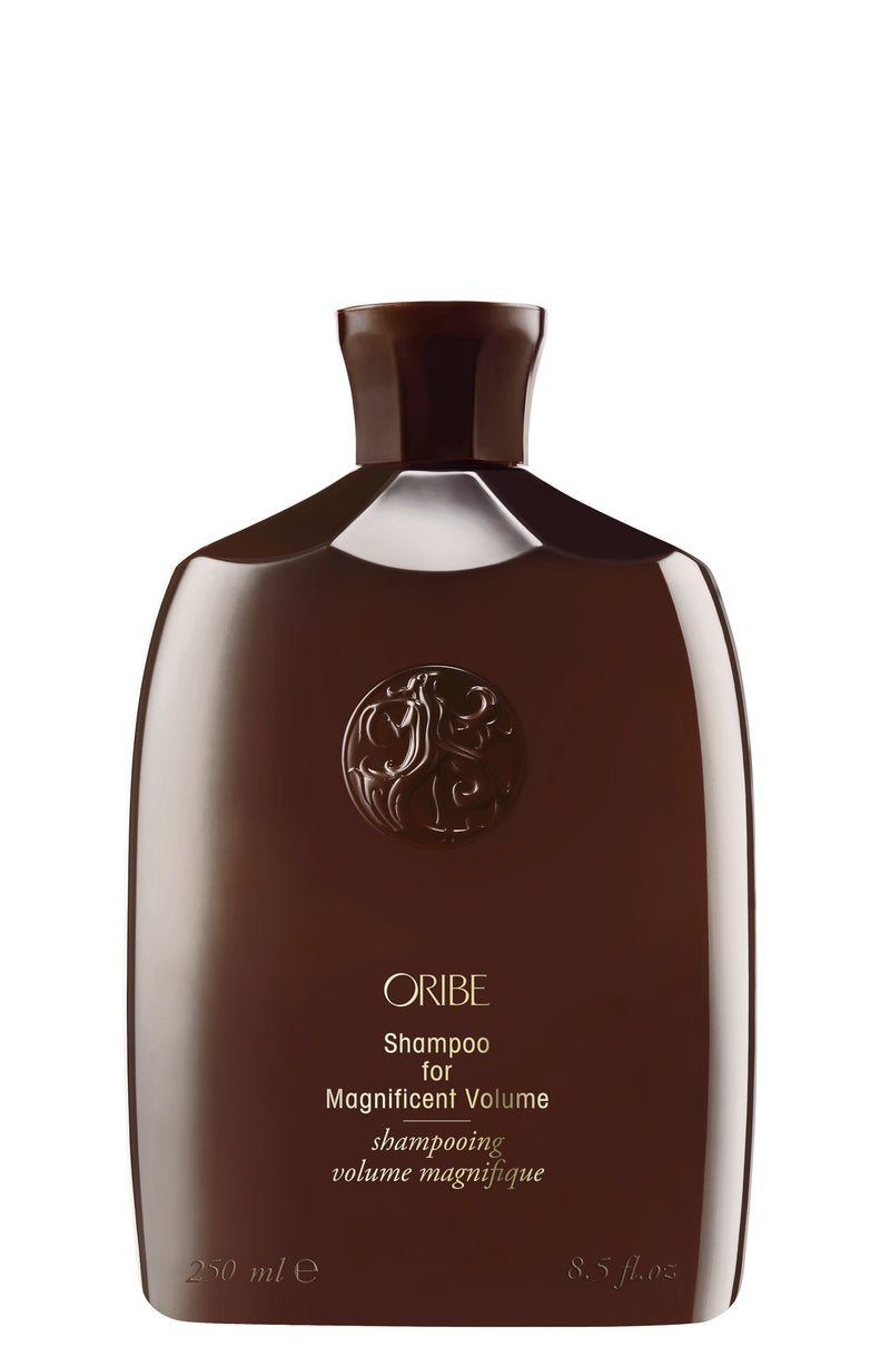 Oribe Bright Blonde Radiance & Repair Treatment