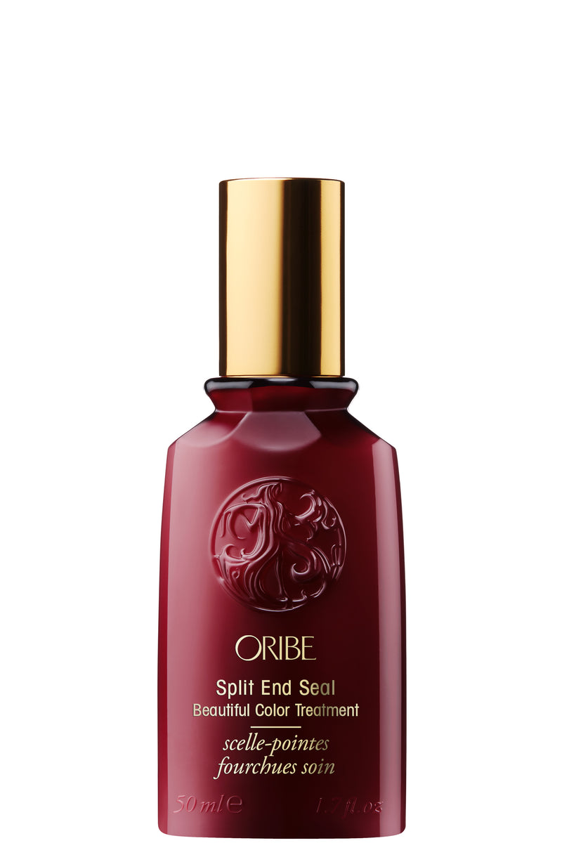 Oribe Split End Seal Beautiful Color Treatment