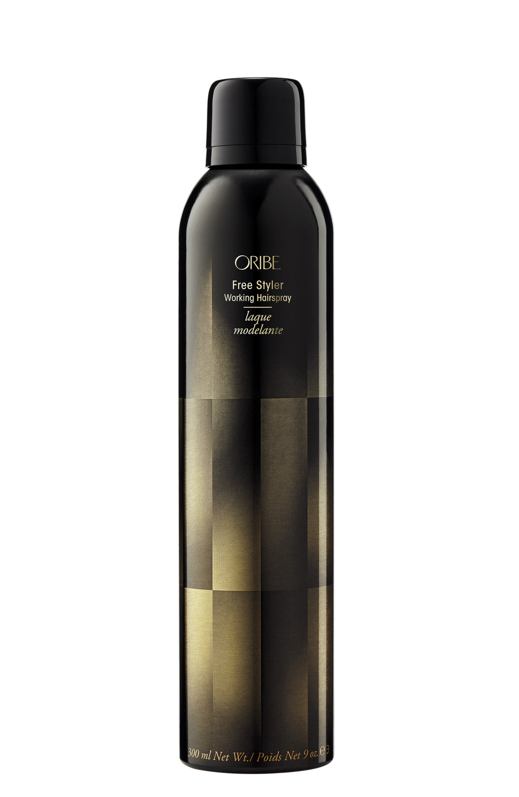 Oribe Free Styler Working Hair Spray