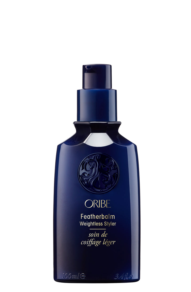 Oribe Creme for Style