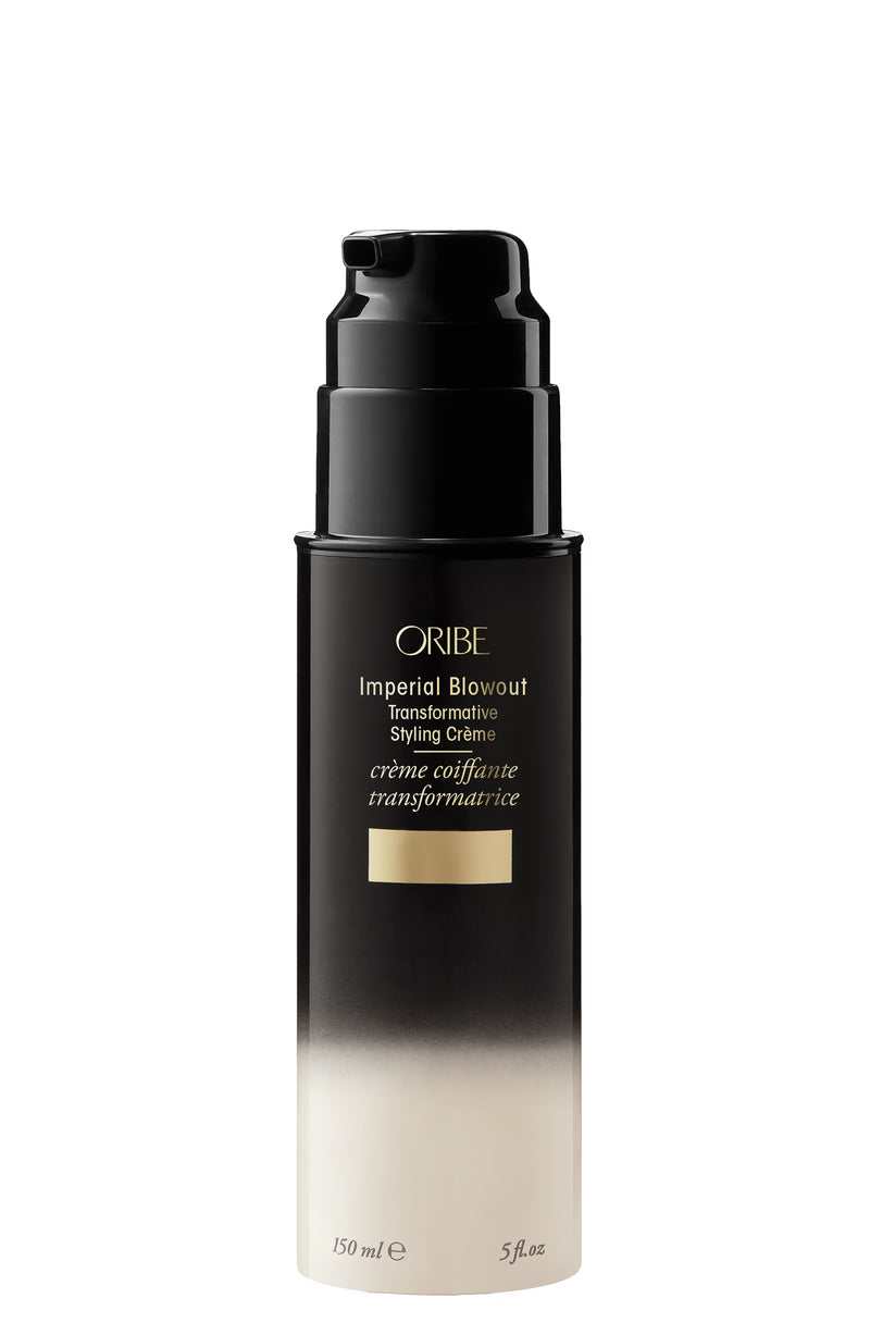 Oribe Imperial Blowout Transformative Styling Creme
