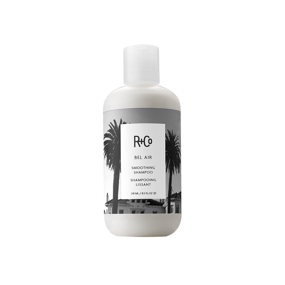 R+ Co Bel Air Shampoo