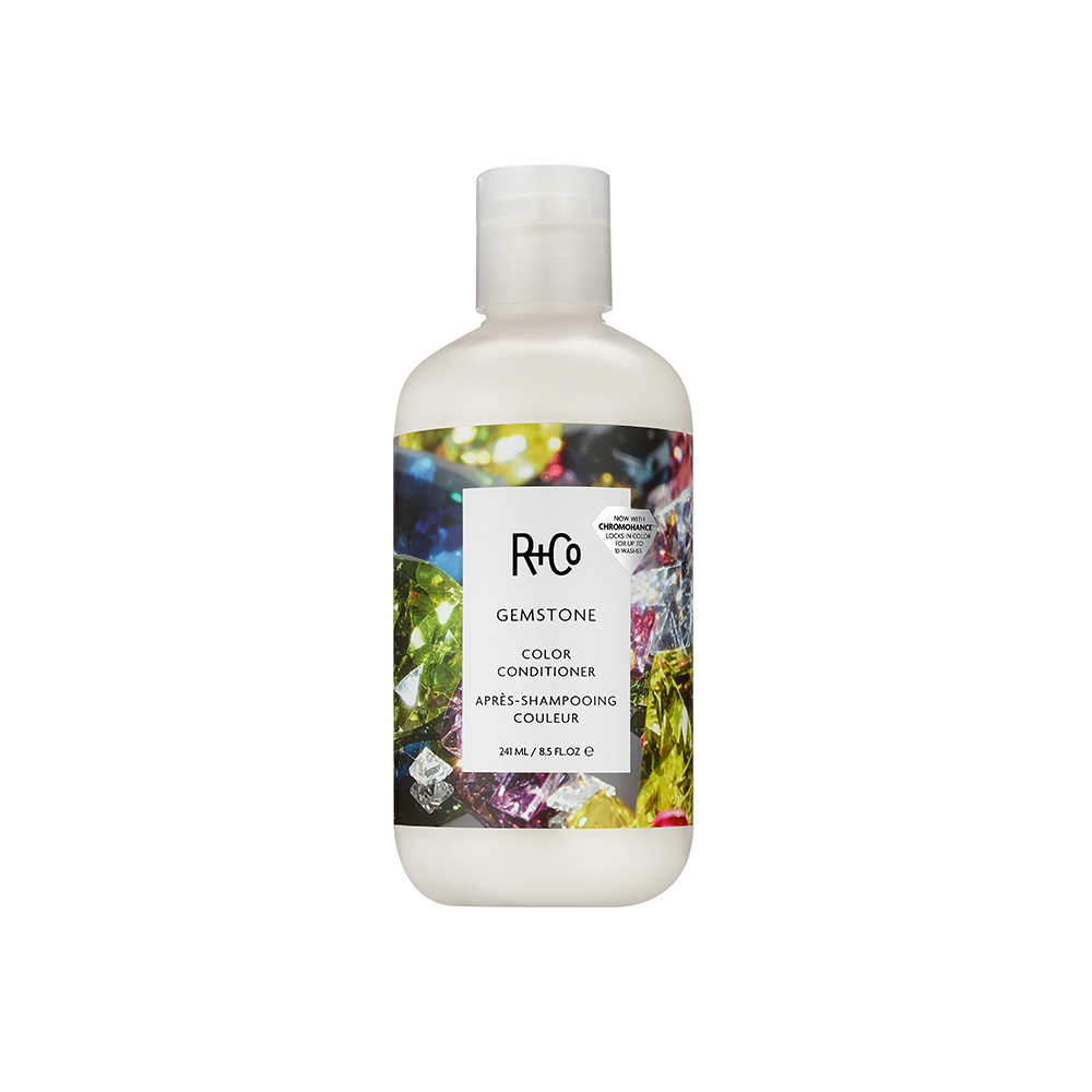 R+ Co Gemstone Conditioner