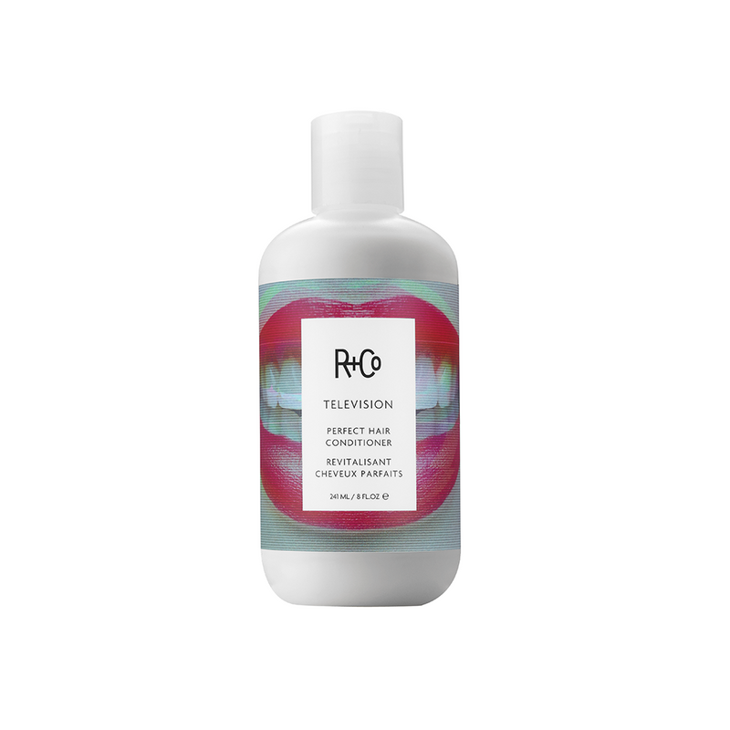 R + Co Dallas Shampoo