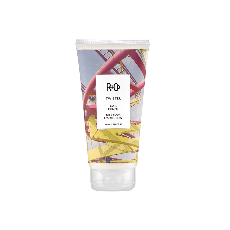 R + Co Motorcycle Gel