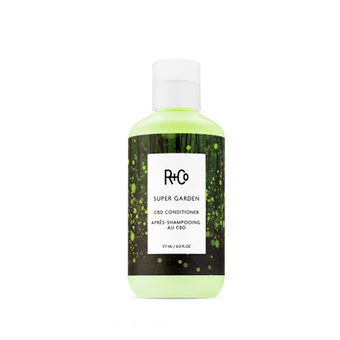 R+Co Super Garden Conditioner