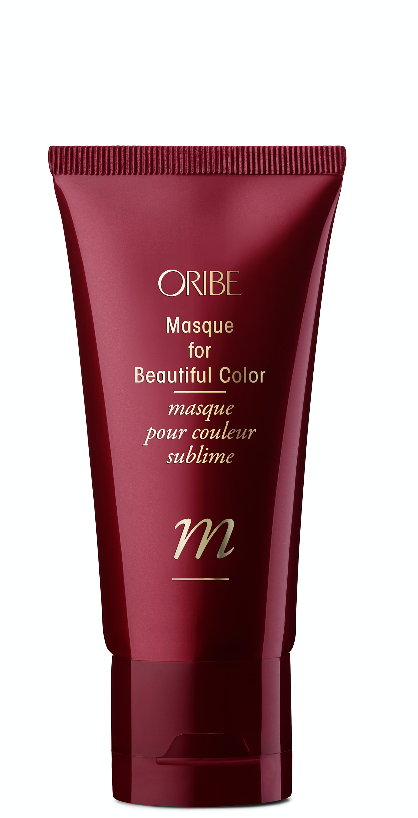 Oribe Masque for Beautiful Colour