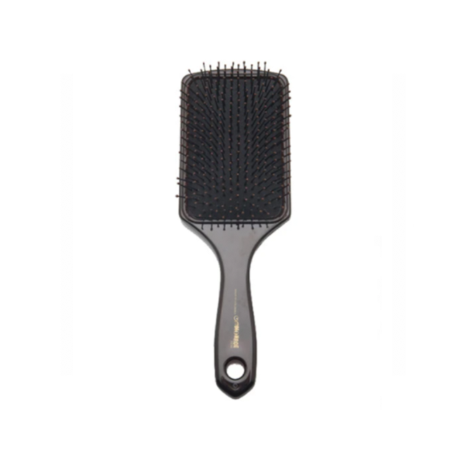 Monroe Prepping Paddle Brush