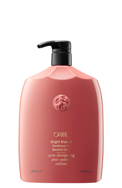 Oribe Bright Blonde Conditioner