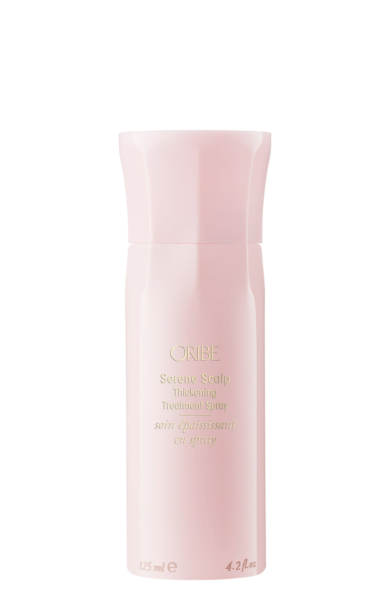 Oribe- Serene Scalp Thickening Treatment Spray