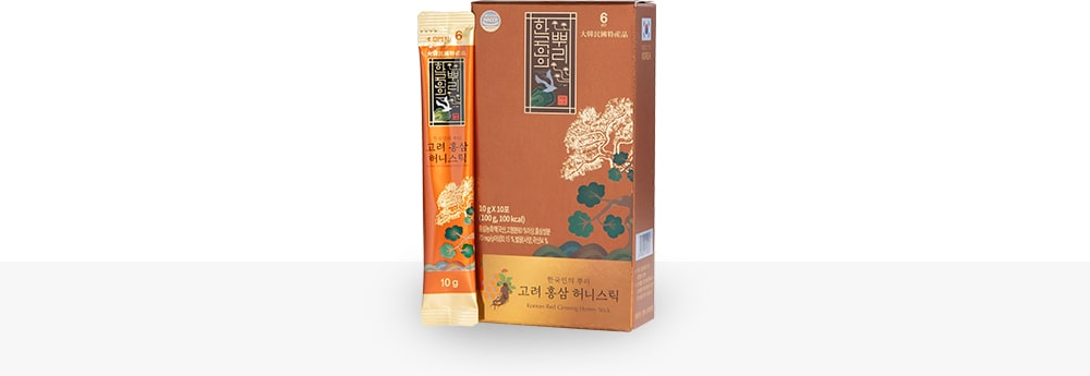 Roots-of-Korean-Red-Ginseng-Honey-Stick-product-2