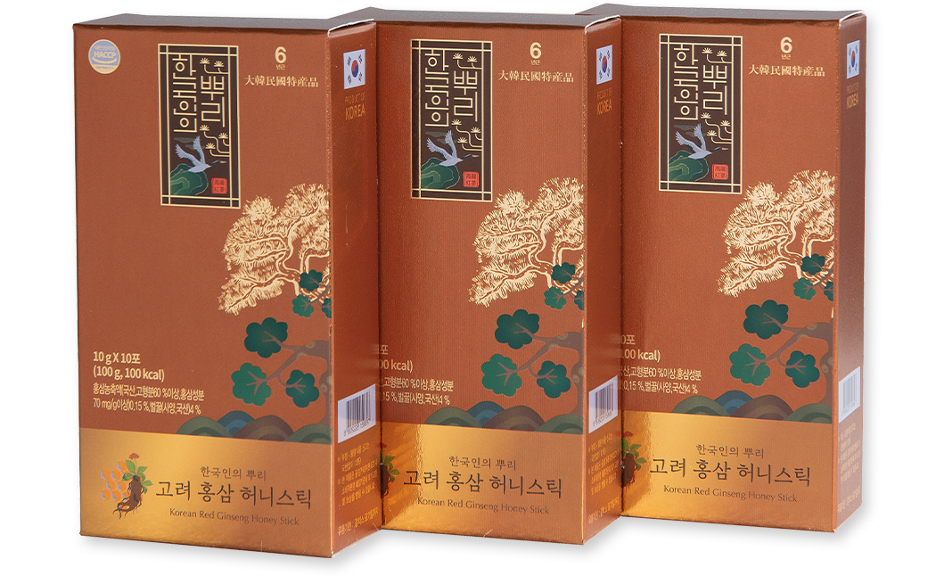 Roots-of-Korean-Red-Ginseng-Honey-Stick-product1