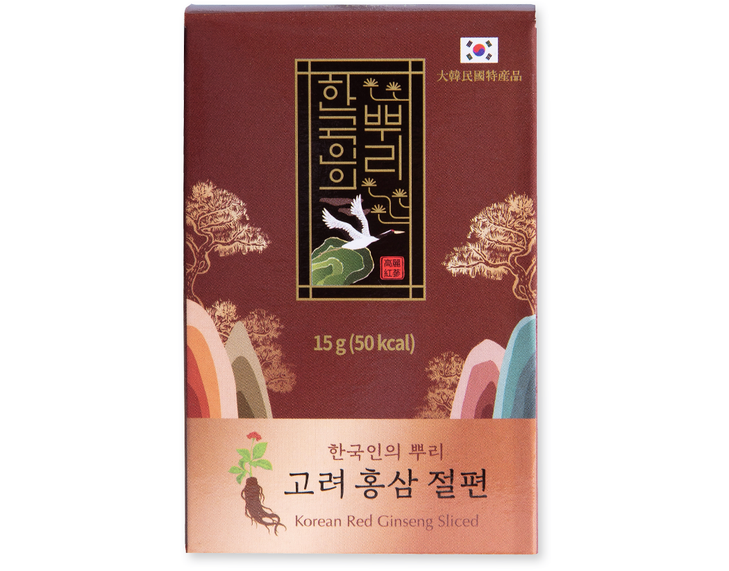 Roots-of-Korean-Red-Ginseng-Sliced-product-1