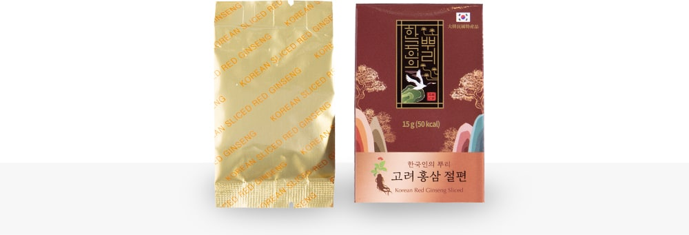 Roots-of-Korean-Red-Ginseng-Sliced-product-2
