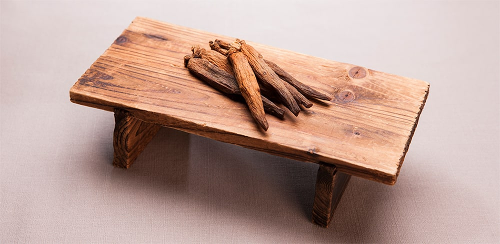 Roots-of-Korean-Red-Ginseng-Sliced-product-ingredient-dried-ginger