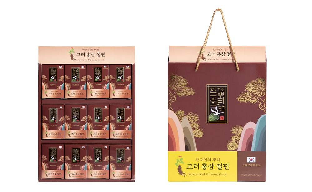 Roots-of-Korean-Red-Ginseng-Sliced-product-package