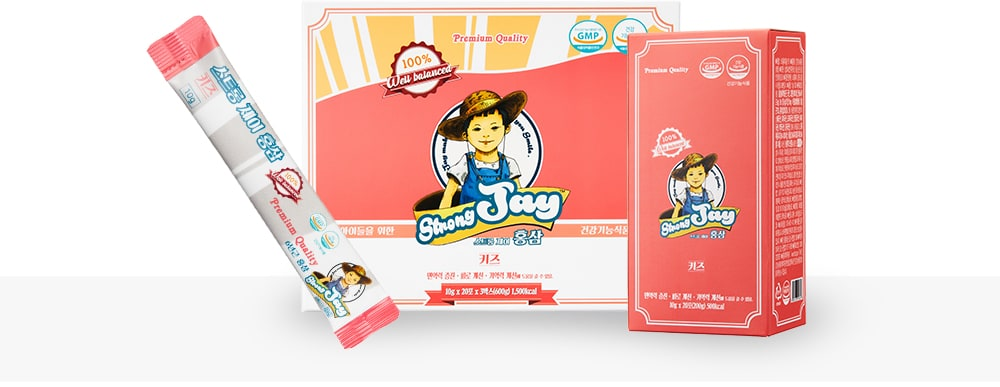 StrongJay-Korean-Red-Ginseng-Kids-product-3