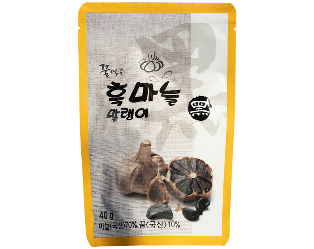 Toeum-Chewy-Honey-Black-Garlic-product-image