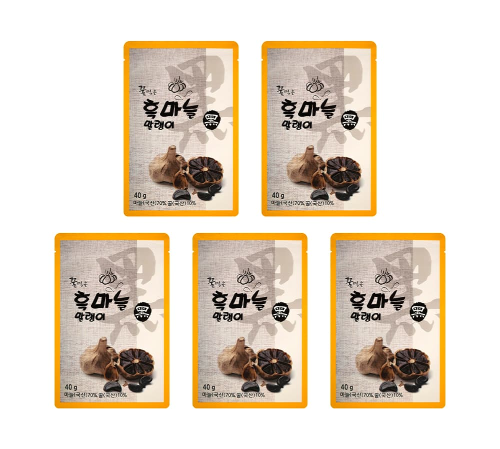 Toeum-Chewy-Honey-Black-Garlic-products-1