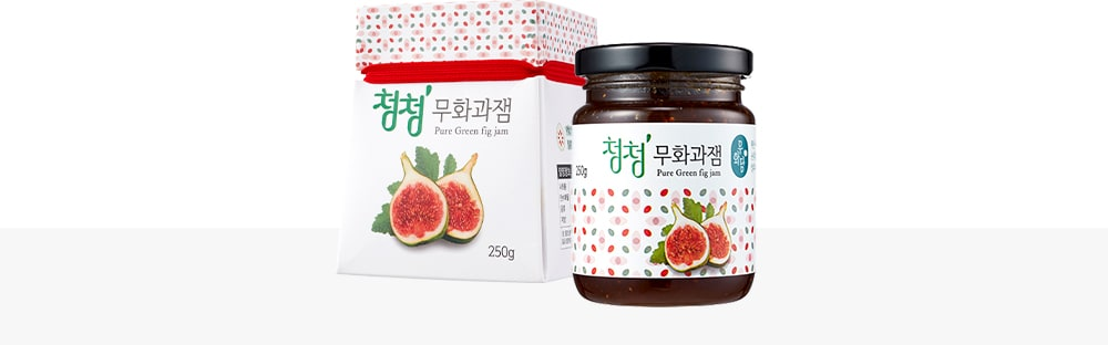 muwhadam-green-fig-common-fig-product-3