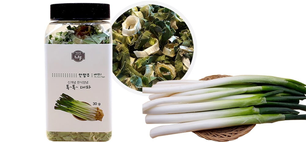 wellbeing-farm-Korean-Tok-Tok-Spice-Green-Onions-product-with-green-onions-ingredient