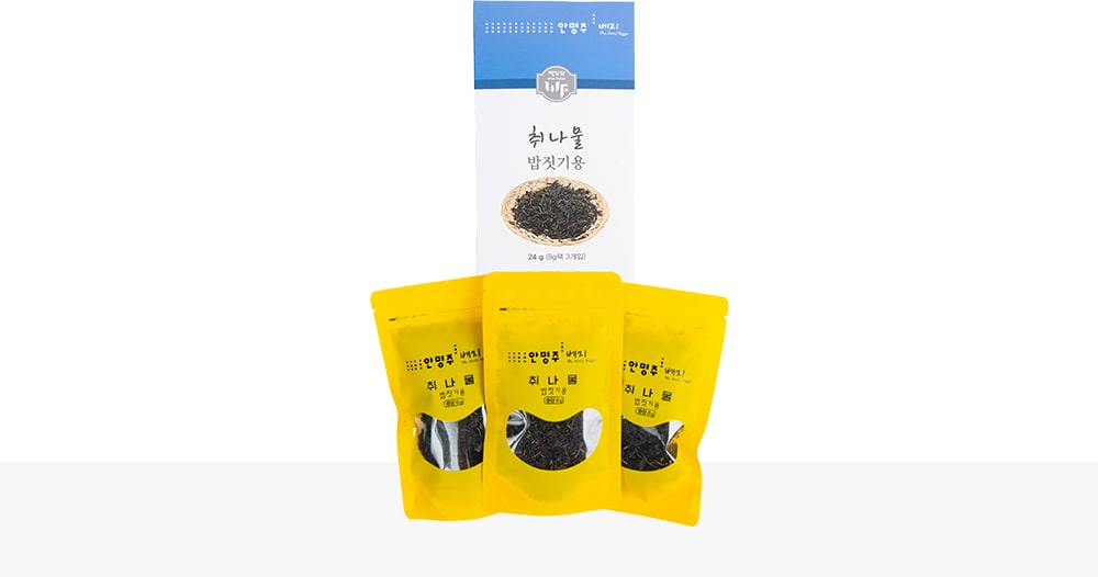 wellbeing-farm-dried-chwinamul-aster-scaber-product-2