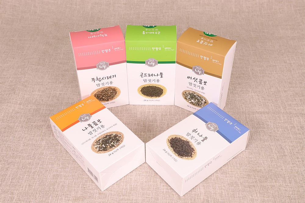 wellbeing-farm-dried-gondre-korean-thistle-products-2