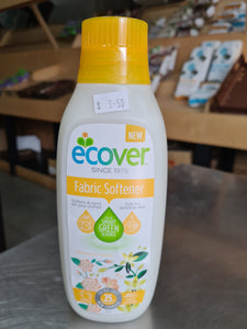 Ecover Cleaning & Laundry Products