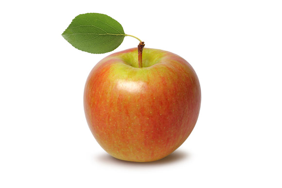 Apples FUJI (2kg bag)