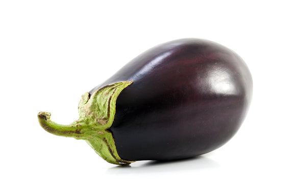 Eggplant (500g approx.)
