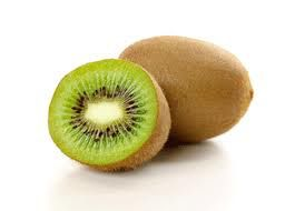 Kiwi Fruit (each)