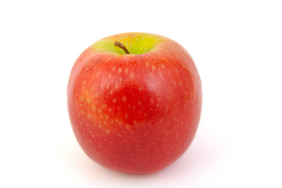 Pink Lady Apples (500g)