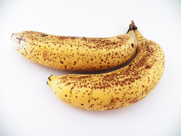 Bananas (seconds grade)